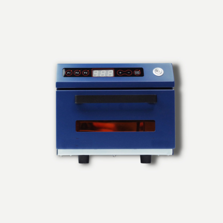 uv oven for resin post-curing sharebot 3d printing uv chamber