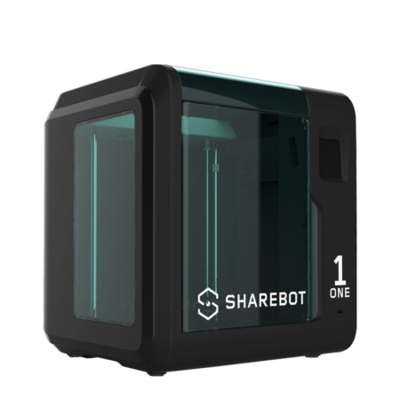 Sharebot One