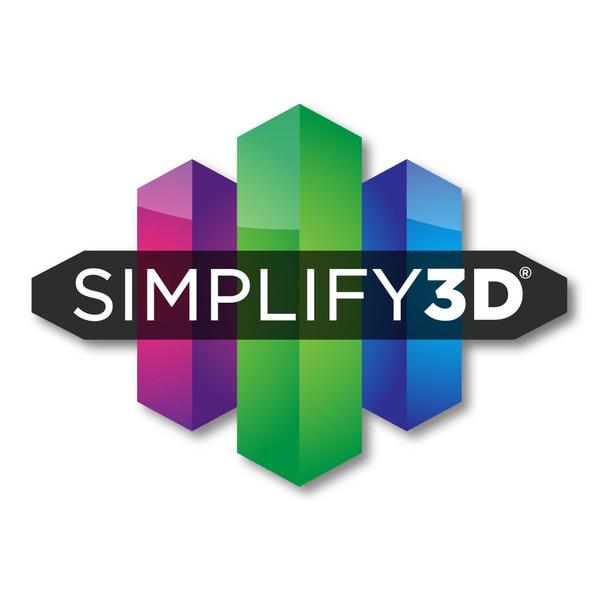 software simplify3d